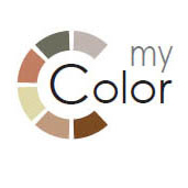 My Color κουρτινόξυλα